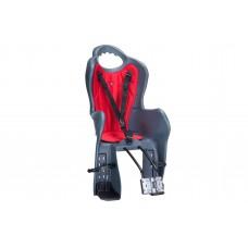 Кресло детское Elibas T HTP design на раму темно-серый