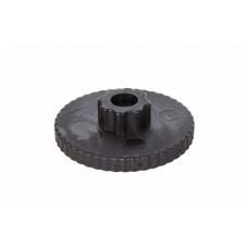 Ключ-съемник для гайки шатуна Shimano KL-9725C Kenli hollowtech 2 (Черный)