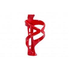 Флягодержатель BC-BH9221 Pl красный