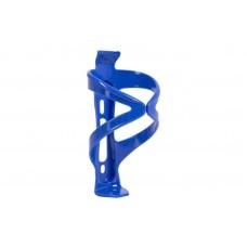 Флягодержатель BC-BH9221 Pl синий