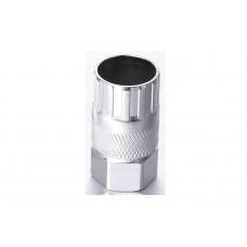 Ключ-съемник для трещеток KEN TECH KL-9712