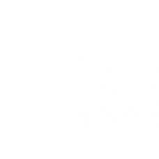 """Электроскутер 10"""" TDR5110Z, 48В 20A 600Вт, барабан/барабан (красный)"""